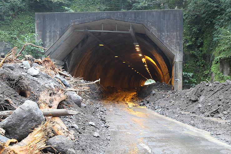 tunel1-004.jpg