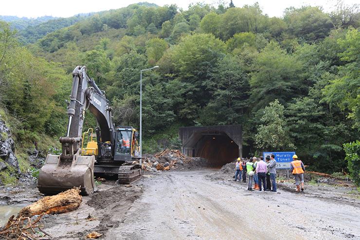 tunel2-003.jpg