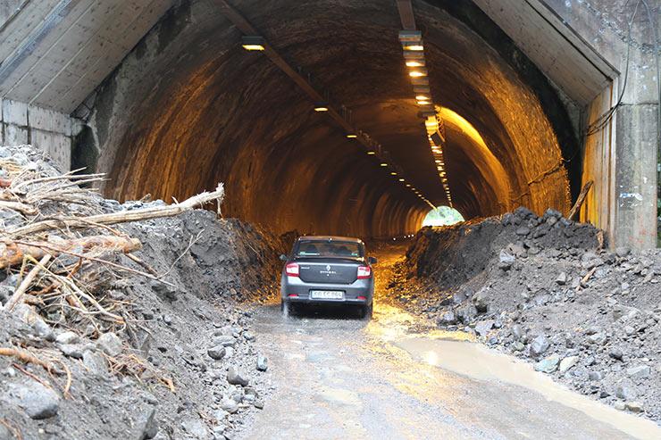 tunel3-002.jpg