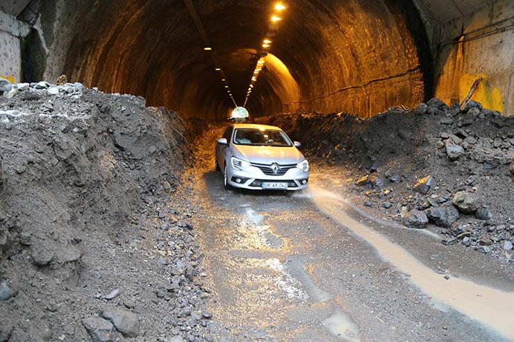 tunel5-001.jpg