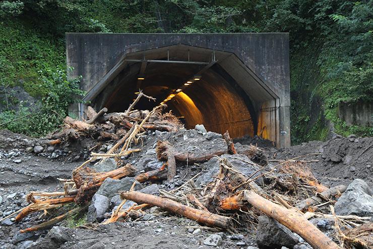 tunel6-001.jpg