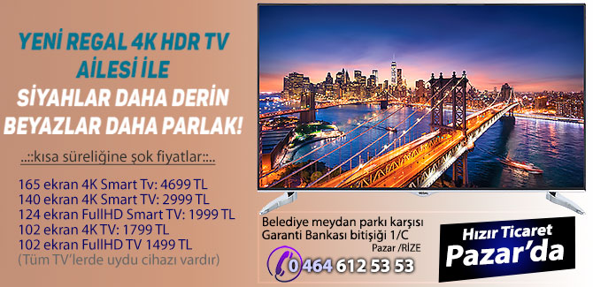 tv670x325.jpg